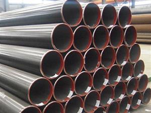 API-5L Line Pipe