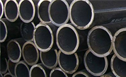 API 5L DSAW Pipes Suppliers