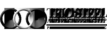 Trio Steel