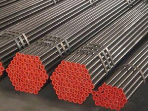 Carbon Steel Pipes &Tubes