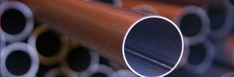 API 5L X42 PSL1 DSAW Pipe