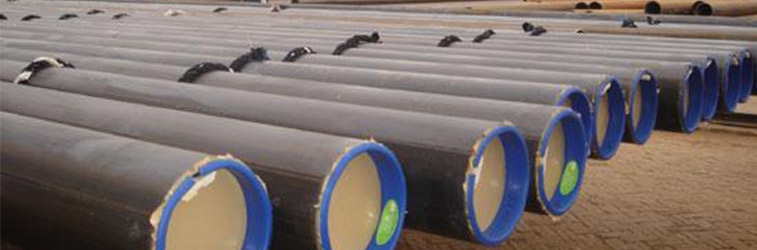 API 5L X65 PSL2 Seamless Pipe in Colombia
