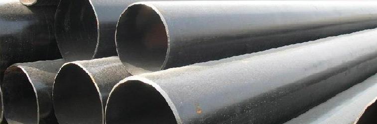 API 5L X70 PSL2 LSAW Pipe