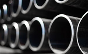 ASTM A106 Grade C Carbon Steel Seamless Pipes
