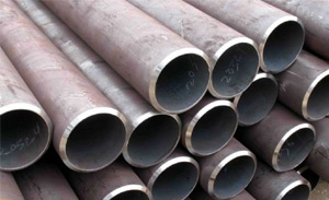 Low Temperature A-333 Grade Pipes