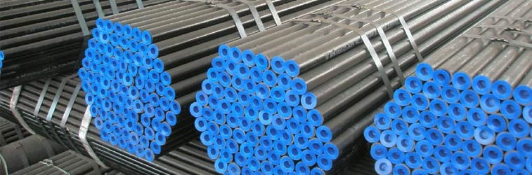 ASTM A213 T12 Alloy steel Seamless Tube