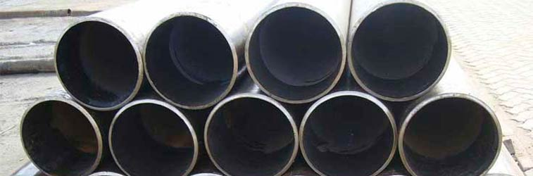ASTM A691 GRADE 1 1/4 CR Alloy Steel Pipes
