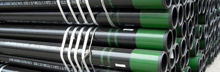 Carbon-Steel-EFW-Pipe-ASTM-A-671-Grade-CC-65