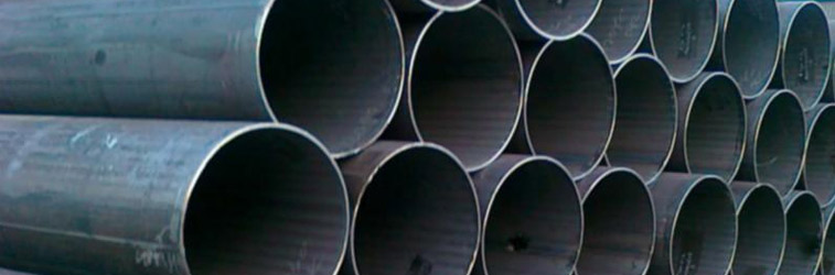 Carbon-Steel-Lsaw-Pipe