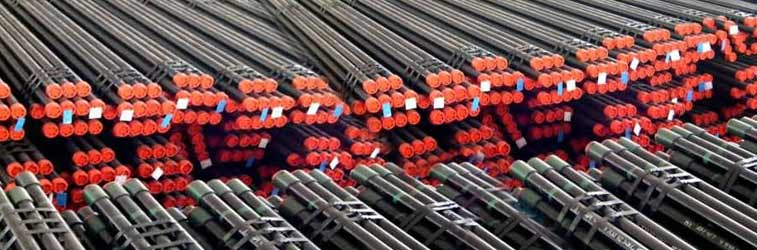 Carbon-Steel-Welded-Pipe-To-ASTM-A-672