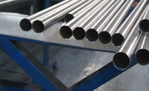 1.4301/1.4307/304L Stainless Steel Tubing