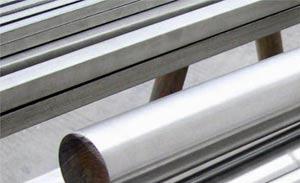 ASTM A249/A269/A270, JIS G3447/G3463, CNS 6668/7383, AS 1528.1