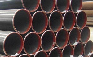 ASTM A691 GRADE 2 1/4 CR Alloy Steel Pipes
