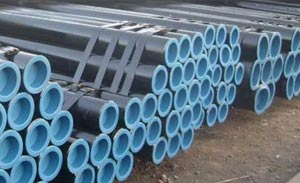 ASTM A691 GRADE 9 CR Alloy Steel Pipes