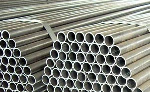ASTM A691 GRADE 91 Alloy Steel Pipe