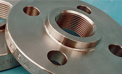 Special Flanges
