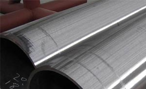 Stainless Steel ASTM A554, JIS G3446, CNS 5802