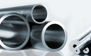 Stainless Steel Pipes ASTM A312/A358/A778, ASME B36.19M