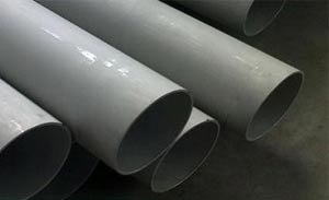 TP304/304L/304H Seamless Stainless Steel Tube