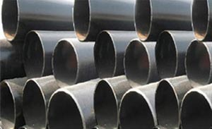 TP321 Stainless Steel Tube