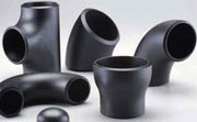 ASTM A860 WPHY Fittings