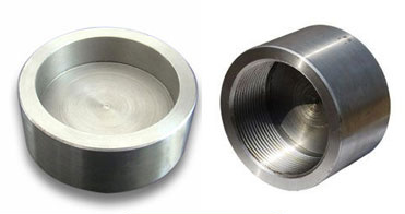 Forged pipe caps Packaging & Marking