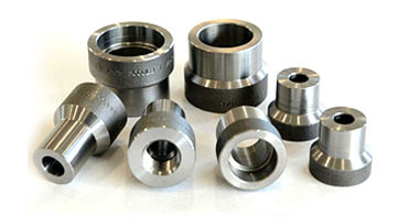 forged-reducer-insert