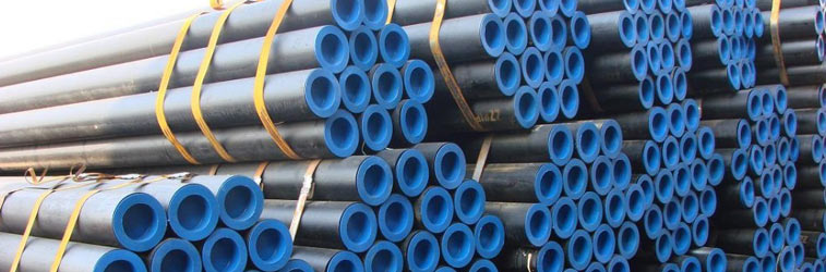 ST 42 Pipes & Tubes