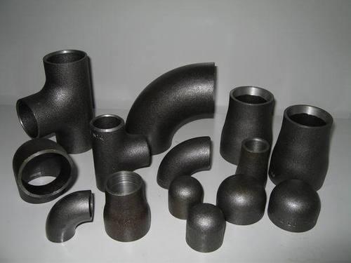 carbon-steel-fittings